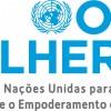ONU Mulheres divulga edital para financiamento de projetos<script src=