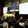 Fundação Josué Montello participa de Encontro Nacional do Confies em Florianópolis