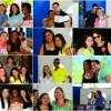 FJMONTELLO realiza comemorações de final de ano