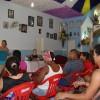 Terreiros Afro participam de Oficina de Empreendedorismo em São Luís