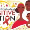FUNDAÇÃO APOIA PROJETOS COM PESSOAS PORTADORAS DO VÍRUS DA AIDS