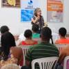 Seminário discute legalização de Terreiros Afro em São Luís
