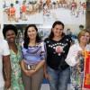 FJMONTELLO e Vale fazem avaliação de Projeto de Valorização de Matriz Africana
