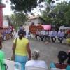 Discutida legalização de terreiros de matriz africana na área Itaqui-Bacanga