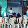 Itaqui-Bacanga recebe Roda de Contos Africanos neste sábado