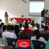 FJM capacita Agentes Comunitários de Saúde para atendimento a quilombolas