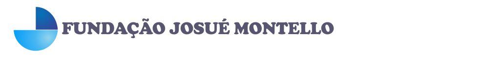 Fundação Josué Montello